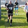 Alan Green Memorial10 Mile 518