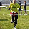 Alan Green Memorial10 Mile 577