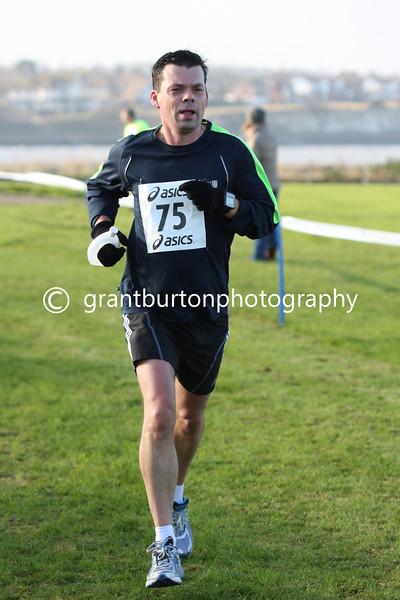 Alan Green Memorial10 Mile 476