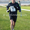 Alan Green Memorial10 Mile 476
