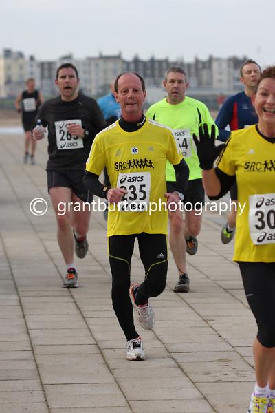 Alan Green Memorial10 Mile 143