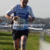 Alan Green Memorial10 Mile 452