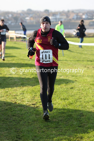 Alan Green Memorial10 Mile 494