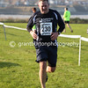 Alan Green Memorial10 Mile 461