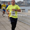 Alan Green Memorial10 Mile 127