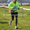 Alan Green Memorial10 Mile 556