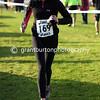 Alan Green Memorial10 Mile 592