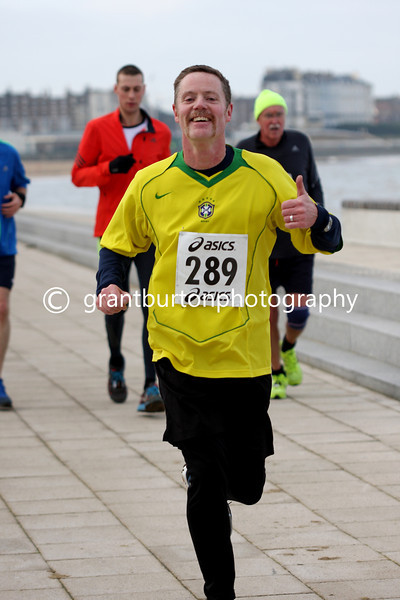 Alan Green Memorial10 Mile 196