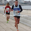 Alan Green Memorial10 Mile 174