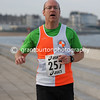 Alan Green Memorial10 Mile 047
