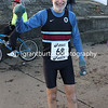 Alan Green Memorial10 Mile 007