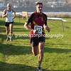 Alan Green Memorial10 Mile 412