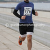 Alan Green Memorial10 Mile 185