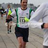 Alan Green Memorial10 Mile 080