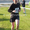Alan Green Memorial10 Mile 496
