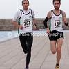 Alan Green Memorial10 Mile 351