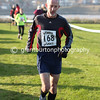 Alan Green Memorial10 Mile 534