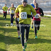 Alan Green Memorial10 Mile 571