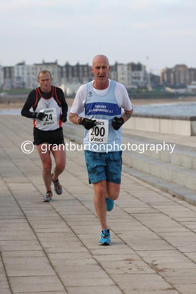 Alan Green Memorial10 Mile 064