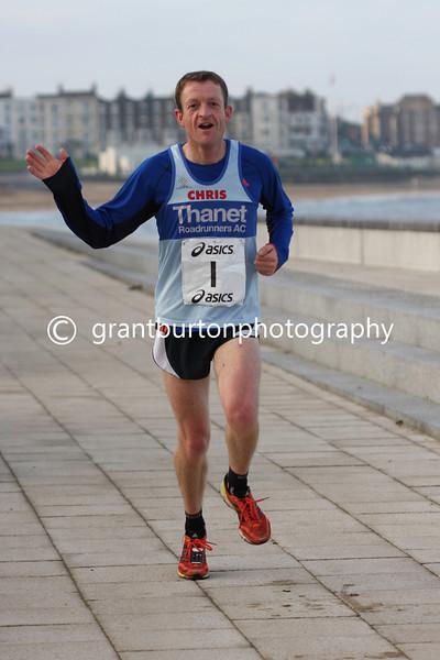 Alan Green Memorial10 Mile 054