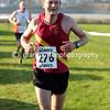 Alan Green Memorial10 Mile 375