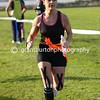 Alan Green Memorial10 Mile 601