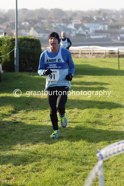 Alan Green Memorial10 Mile 443