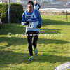 Alan Green Memorial10 Mile 443