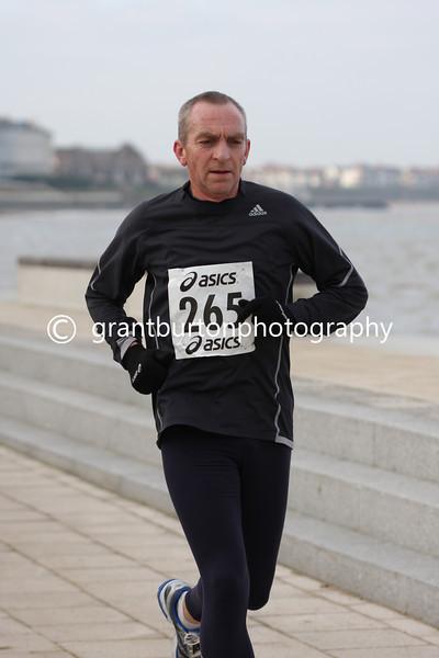 Alan Green Memorial10 Mile 187