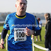 Alan Green Memorial10 Mile 574