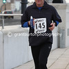 Alan Green Memorial10 Mile 303