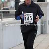 Alan Green Memorial10 Mile 303