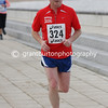 Alan Green Memorial10 Mile 246