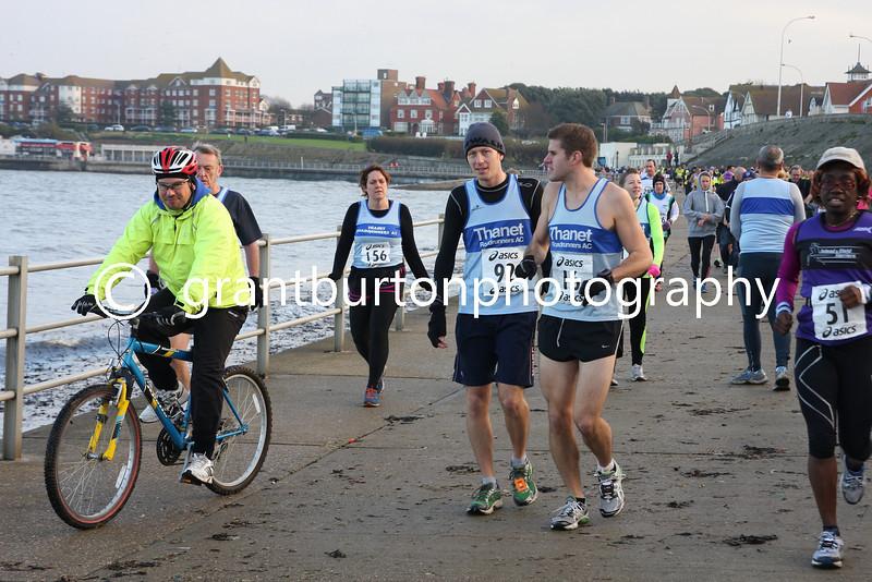 Alan Green Memorial10 Mile 006