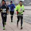 Alan Green Memorial10 Mile 238