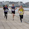Alan Green Memorial10 Mile 131