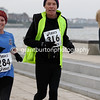 Alan Green Memorial10 Mile 307