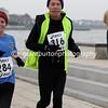 Alan Green Memorial10 Mile 307