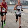 Alan Green Memorial10 Mile 048