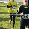 Alan Green Memorial10 Mile 449