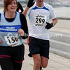 Alan Green Memorial10 Mile 281