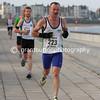 Alan Green Memorial10 Mile 043