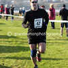 Alan Green Memorial10 Mile 590
