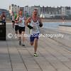 Alan Green Memorial10 Mile 042
