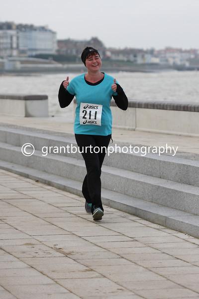 Alan Green Memorial10 Mile 296