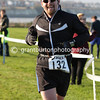 Alan Green Memorial10 Mile 454