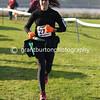 Alan Green Memorial10 Mile 545