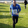 Alan Green Memorial10 Mile 446