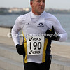 Alan Green Memorial10 Mile 106