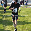 Alan Green Memorial10 Mile 517